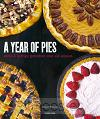 Year of pies