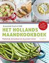 Hollands maandkookboek