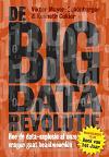 Big data-revolutie