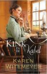 Kink in de kabel, Karen Witemeyer