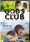 God''s Club