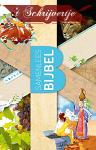 Samenleesbijbel BGT vertaling