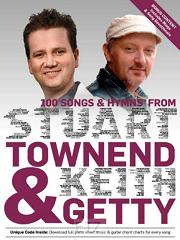 100 SONGS & HYMNS STUART/GETTY