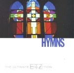 HYMNS THE ULTIMATE COLLECTION
