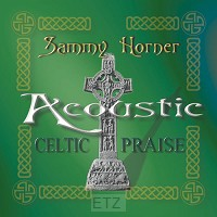 ACOUSTIC CELTIC PRAISE (CD)