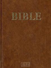 TSJECHISCHE BIJBEL