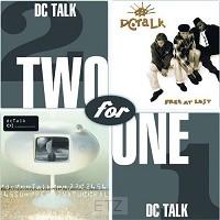 2 FOR 1: FREE AT LAST/SUPERNATURAL-2CD