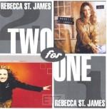 2 FOR 1 GOD/TRANSFORM-2CD
