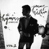 HYMNS VOL 1 (CD)