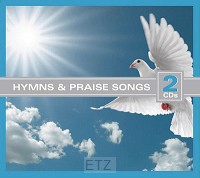 HYMNS & PRAISE SONGS (2-CD)
