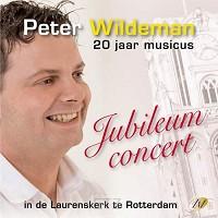 20 JAAR MUSICUS JUBILEUMCONCERT
