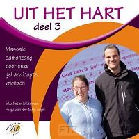 UIT HET HART DEEL 3