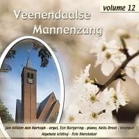 VEENENDAALSE MANNENZANG 12