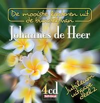100 JAAR JDH (DEEL 2) 4CD
