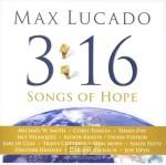 3:16 - CD