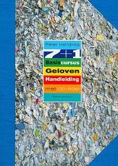7+1 BASISCURSUS GELOVEN + CD-ROM