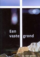 VASTE GROND