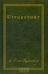 UITGESTORT