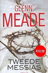 TWEEDE MESSIAS  MIDPRICE