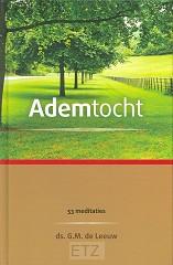 ADEMTOCHT