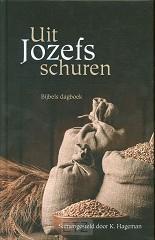 UIT JOZEFS SCHUREN