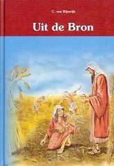 UIT DE BRON 1