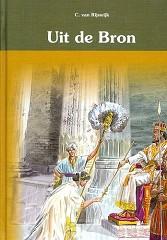 UIT DE BRON 3