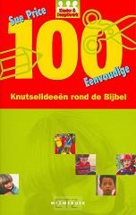 100 EENVOUDIGE KNUTSELIDEEEN ROND BIJBEL