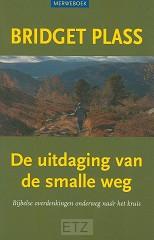 UITDAGING VAN DE SMALLE WEG