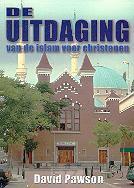 UITDAGING VAN DE ISLAM VOOR CHRISTENEN