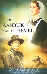 AANBLIK VAN DE HEMEL