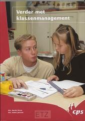 VERDER MET KLASSENMANAGEMENT / DRUK 1