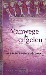 VANWEGE DE ENGELEN