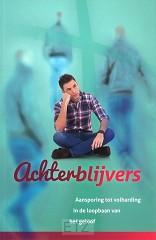 ACHTERBLIJVERS