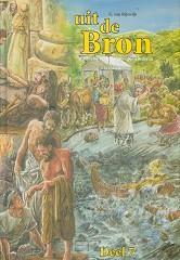 UIT DE BRON #7