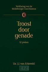 TROOST DOOR GENADE