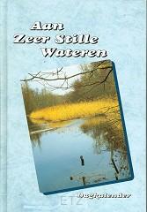 AAN ZEER STILLE WATEREN 3