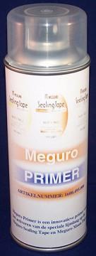 Meguro Special Primer 400ml