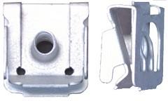 Plaatmoer M4