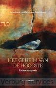 Annemarie van Heijningen-Steenbergen - Het geheim van de Hoogste