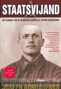 Joseph Bondarenko - Staatsvijand