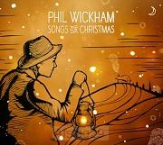 Songs for Christmas (CD)