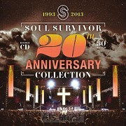 20th Anniversary Collection (DCD)