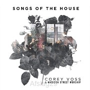 Songs of the House (CD)