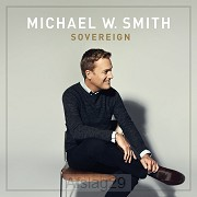 Sovereign - Deluxe Edition (CD+ DVD)