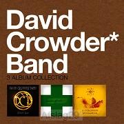 3 Album Collection (3er CD-Set)