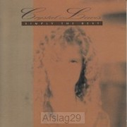 The Bride (CD)