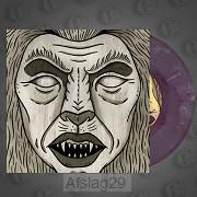 7-Travesty (LP)