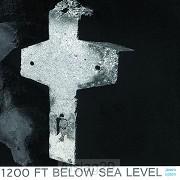 1200 ft. Below Sea Level (CD)