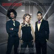 Ordinary Dreamers (CD)